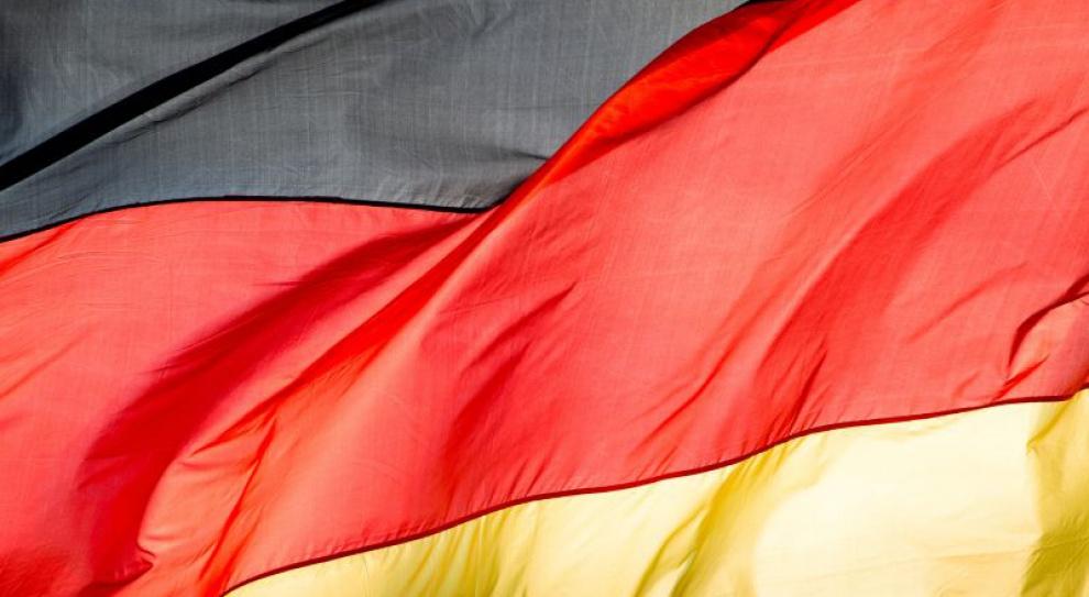 Niemiecki rynek pracy wciąż atrakcyjny, także dla Polaków