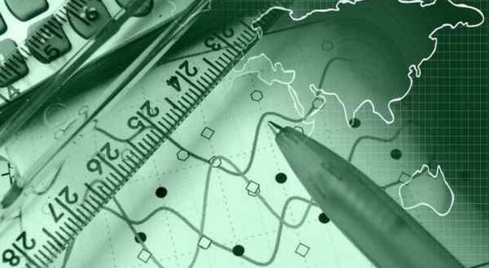 Startuje Komitet Obywatelski do obrony OFE