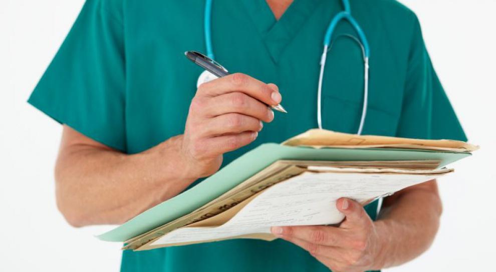 Hiszpania: strajk lekarzy przeciwko cięciom i prywatyzacji w ochronie zdrowia