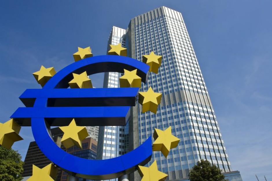 Deklaracja Europy Plus: euro od 2019 r. i 700 tys. nowych miejsc pracy