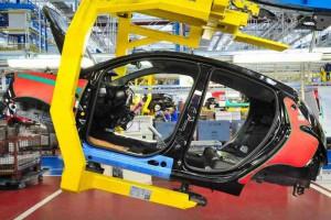 Tychy: Fiat będzie pracować w sobotę
