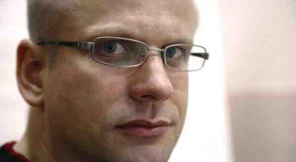 Piotr Laskowski odchodzi z Emperii