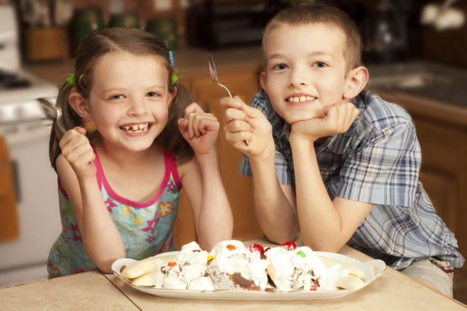 Życia zawodowe i prywatne rodziców do pogodzenia dzięki noweli ustawy żłobkowej
