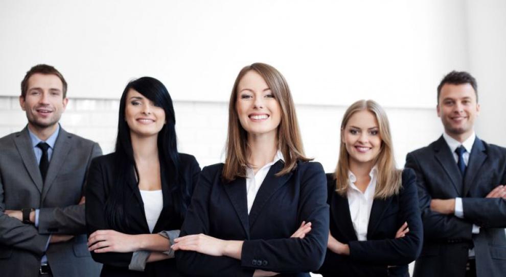 Opolskie: 1,9 mln zł dotacji dla młodych przedsiębiorców