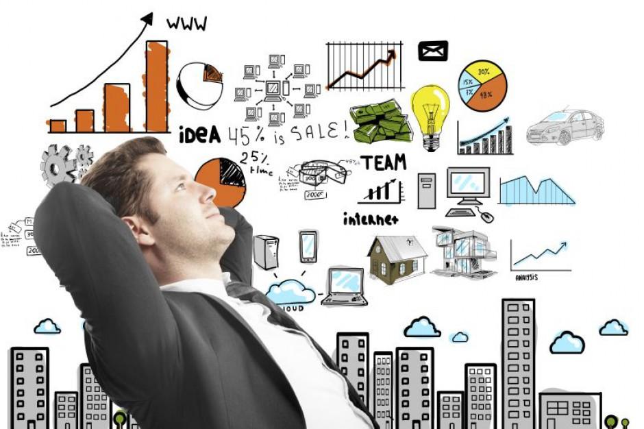 Podkarpackie: Nowy inwestor w mieleckiej strefie ekonomicznej. Będzie 20 miejsc pracy