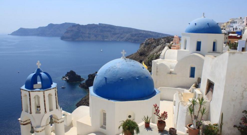 Grecja: padł rekord bezrobocia wśród młodych ludzi