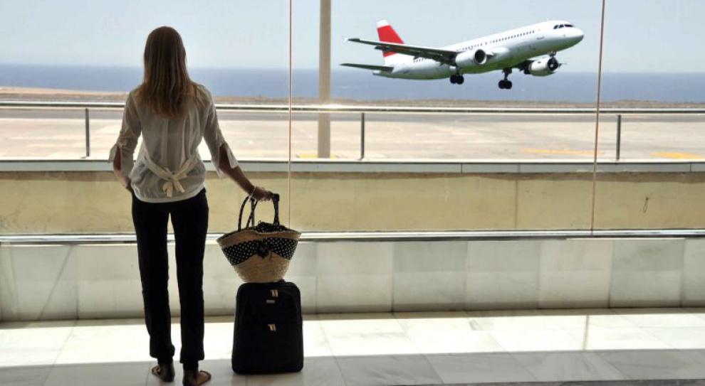 Irlandia: 300 tys. osób wyemigrowało przez ostatnie cztery lata