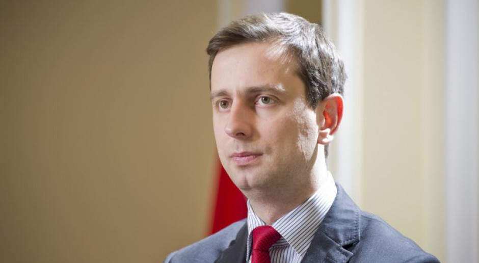Kosiniak-Kamysz: urzędy pracy do reformy