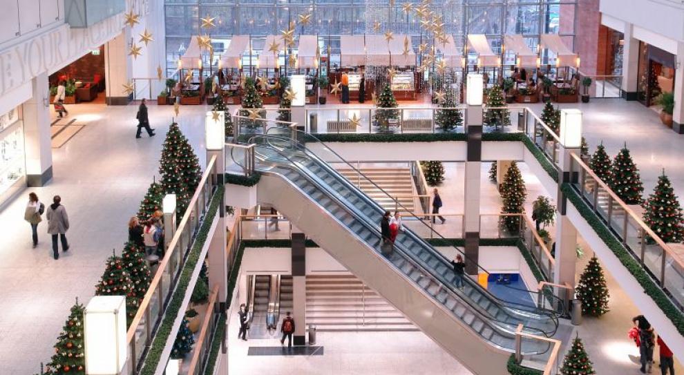 H&M i Zara chcą poprawy warunków pracy w Bangladeszu