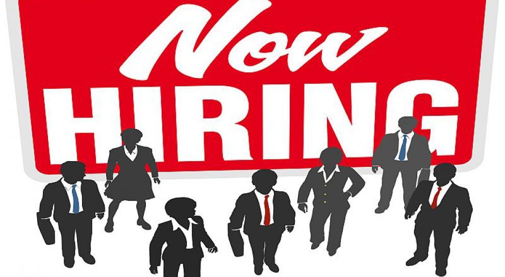 Szansa na ponad tysiąc nowych miejsc pracy