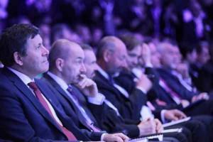 Polskie firmy nie doceniają restrukturyzacji, sięgają po nią za późno