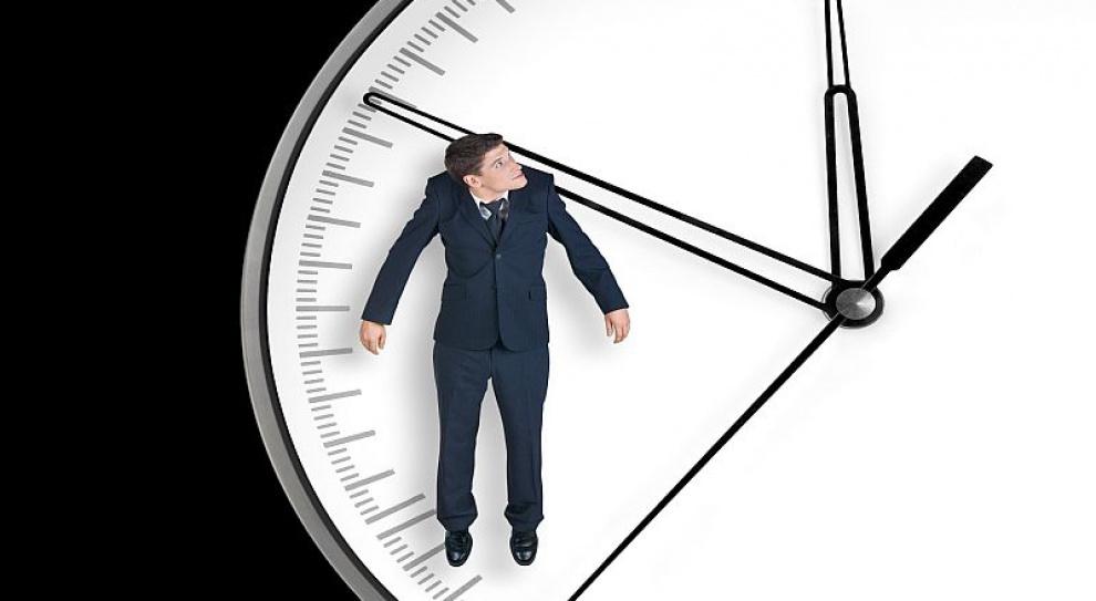 Elastyczny czas pracy korzystny dlapracodawców