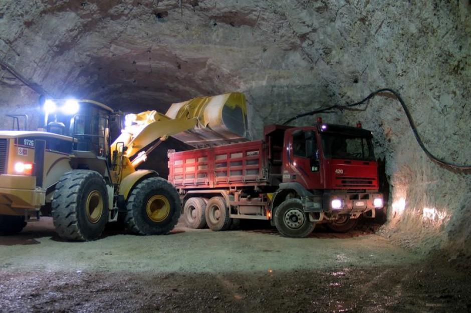 Program naprawczy KW zakłada alokację pracowników między kopalniami