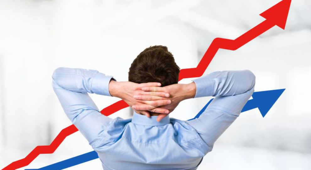 Męcina: rząd proponuje wzrost płacy minimalnej w 2014 o blisko 80 zł