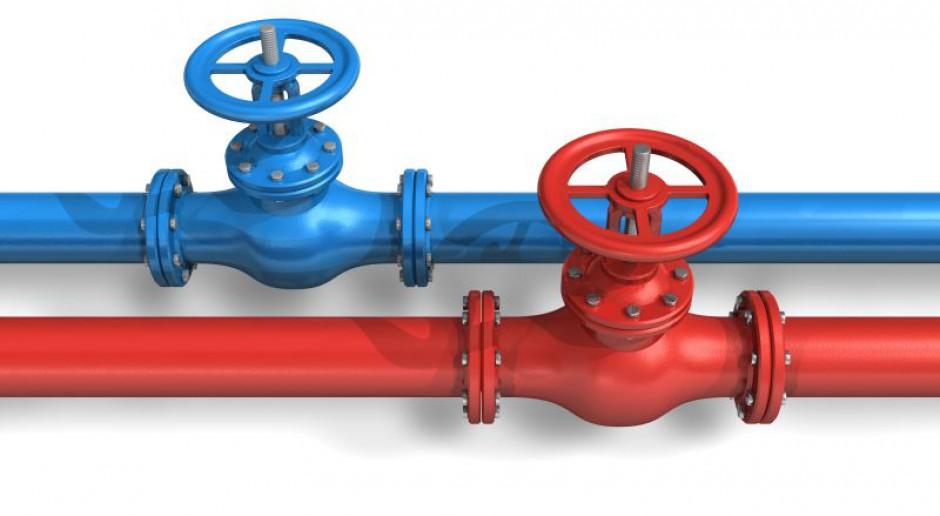 Branża wodociągowa cierpi na przerost zatrudnienia