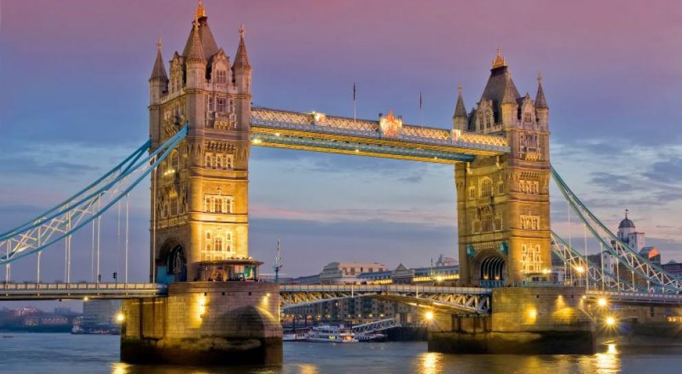 W. Brytania: 1,54 mln imigrantów w latach 2001-2011