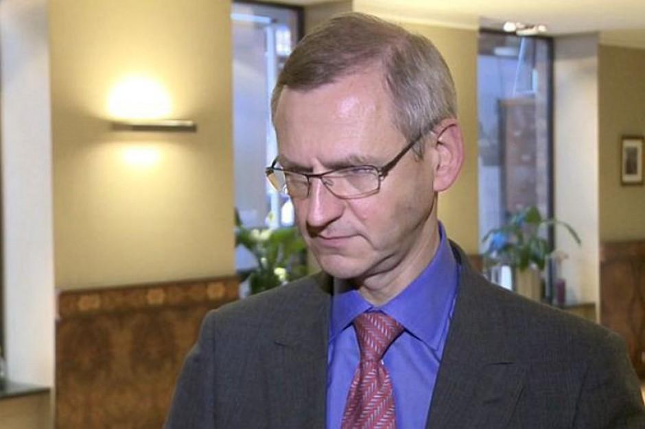 Trwa rekrutacja do Polskich Inwestycji Rozwojowych