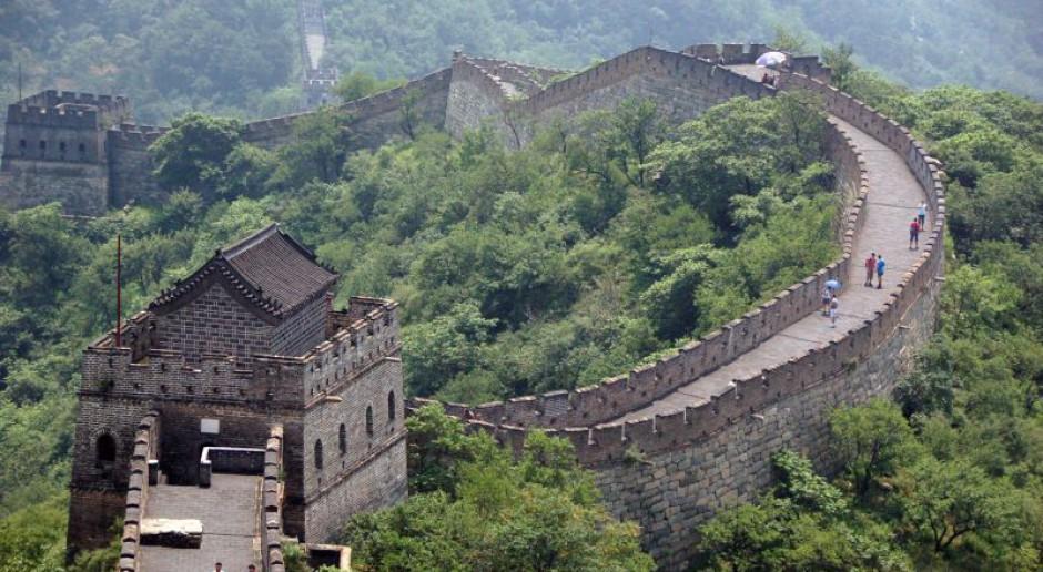 Stratfor: w Chinach przybywa bezrobotnych absolwentów uniwersytetów