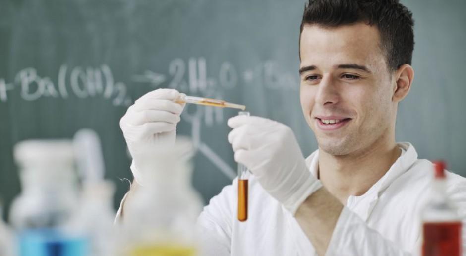 Firmy farmaceutyczne chcą ujawniać korzyści przekazywane lekarzom