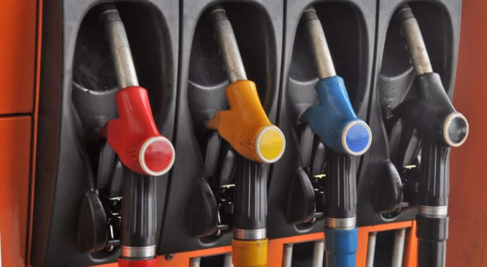 70 tys. zł oszczędności rocznie. Orange Polska wymienia flotę samochodów na bardziej ekologiczną