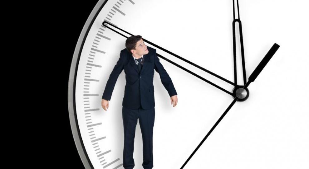 Umowy na czas nieokreślony zdominowały rynek pracy