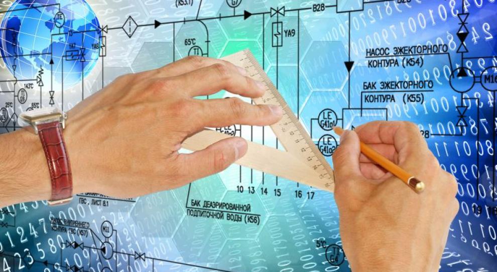 Biznes i nauka razem dzięki… samorządowej agencji