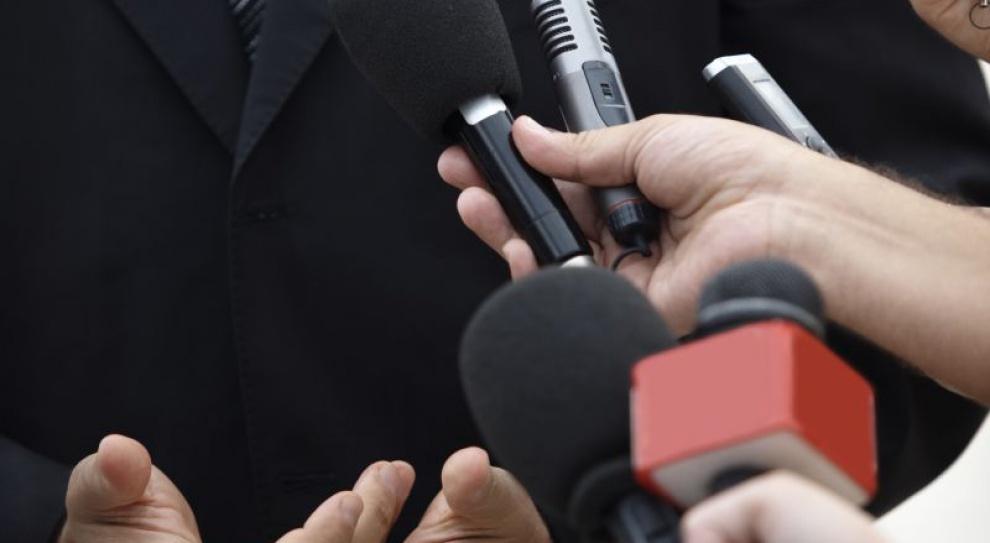 PiS: zmiany, także personalne, planowane w TVP doprowadzą do jej likwidacji