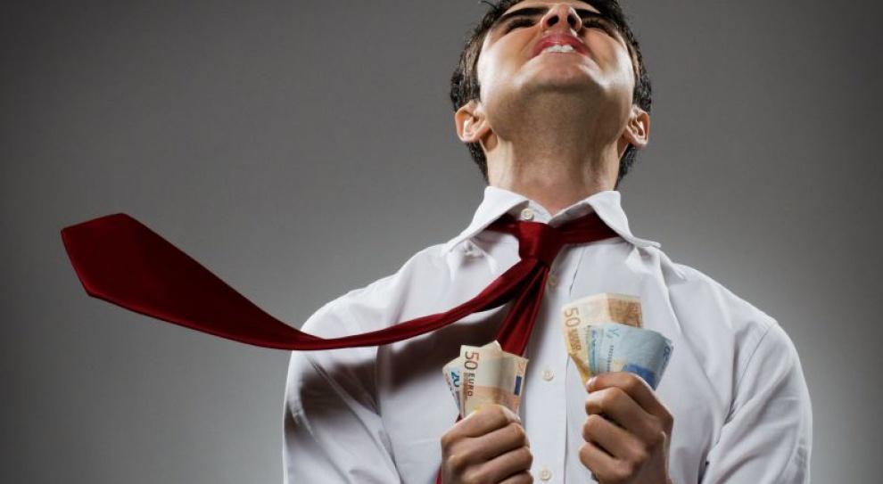 Przedsiębiorcy ostrzegają przed zbyt dużą podwyżką płacy minimalnej