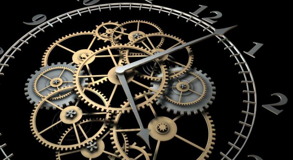 Sejmowa komisja za wydłużeniem okresu rozliczeniowego czasu pracy
