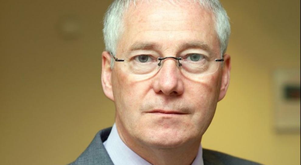 Cliff Harris dyrektorem generalnym działu energii odnawialnej w GE na Europę