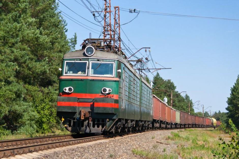 Sąd ogłosił upadłość najstarszej fabryki lokomotyw w Polsce. Fabryka zatrudnia 350 osób