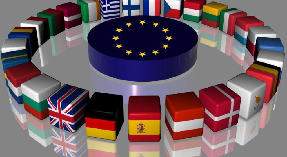 Niemcy, Wielka Brytania – koniec El Dorado?