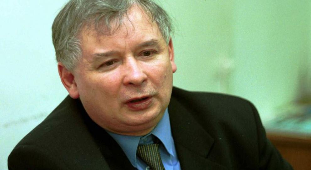 Prezes PiS: Tusk i PO w sprawie walki z bezrobociem znów oszukali Polaków