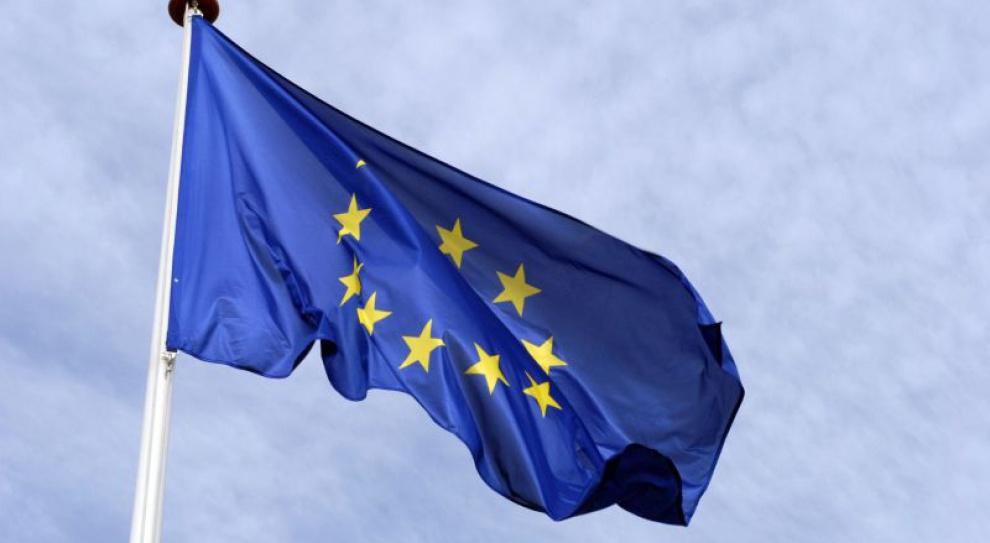 Podlaskie. 900 bezrobotnych ma szanse na wsparcie dzięki środkom z UE