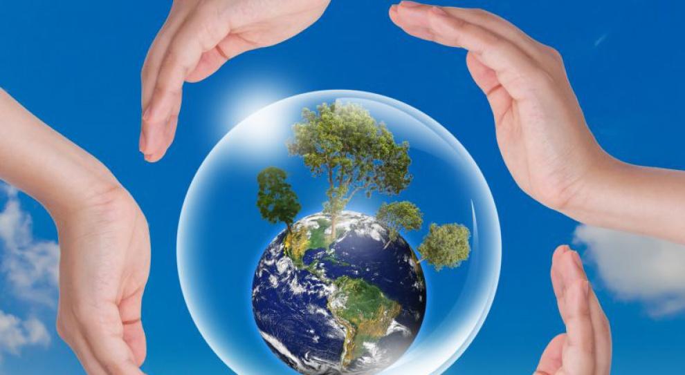 Mają kilkaset mln euro w kieszeni, bo postawili na ekologię i CSR