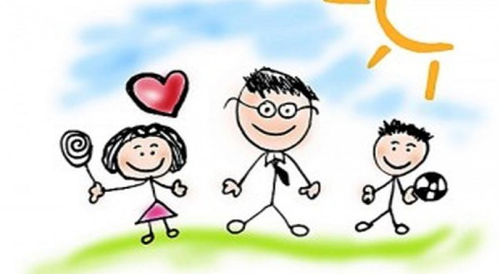 Urlop rodzicielski krok po kroku