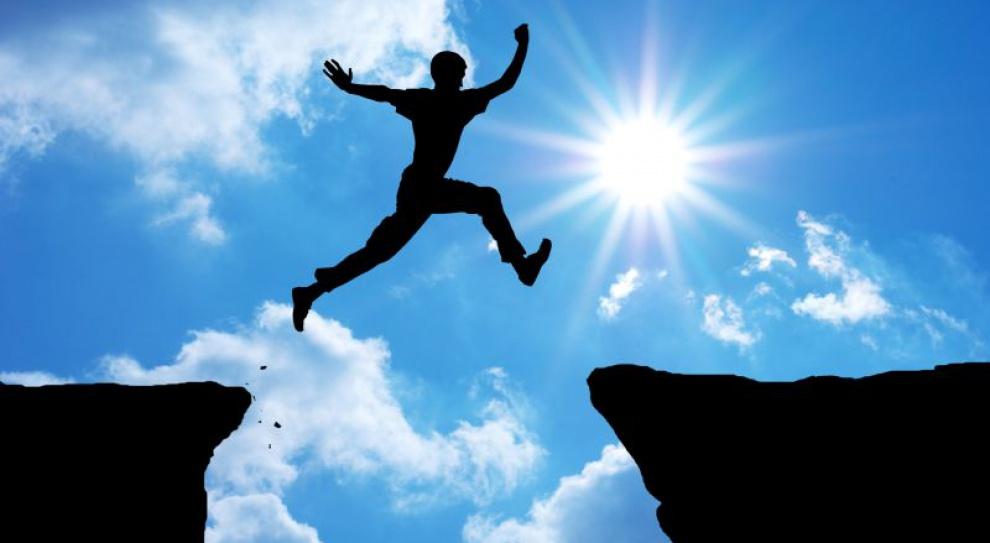 Zmiany strategiczne w firmie. Jak skutecznie je przeprowadzić?
