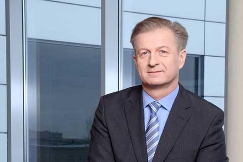 Polski Związek Wynajmu i Leasingu Pojazdów z nowym członkiem zarządu
