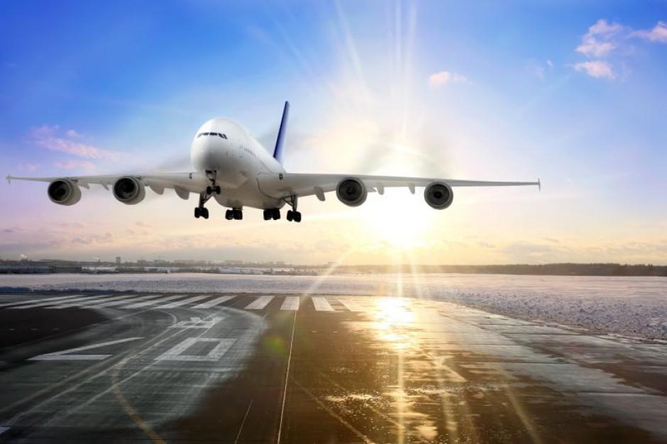Lot kontrolowany? Potrzebni kontrolerzy ruchu lotniczego