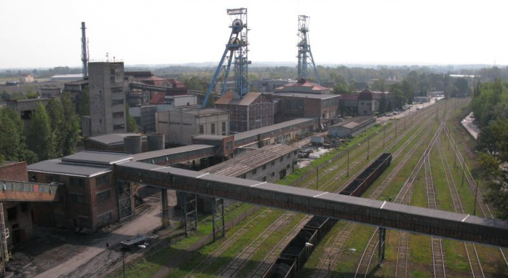 Kopalnia Silesia: ważna jest mentalność pracowników