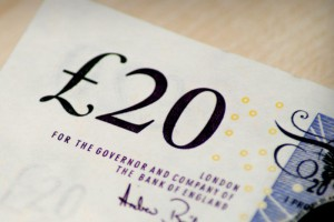 Masowe zwolnienia w brytyjskiej bankowości
