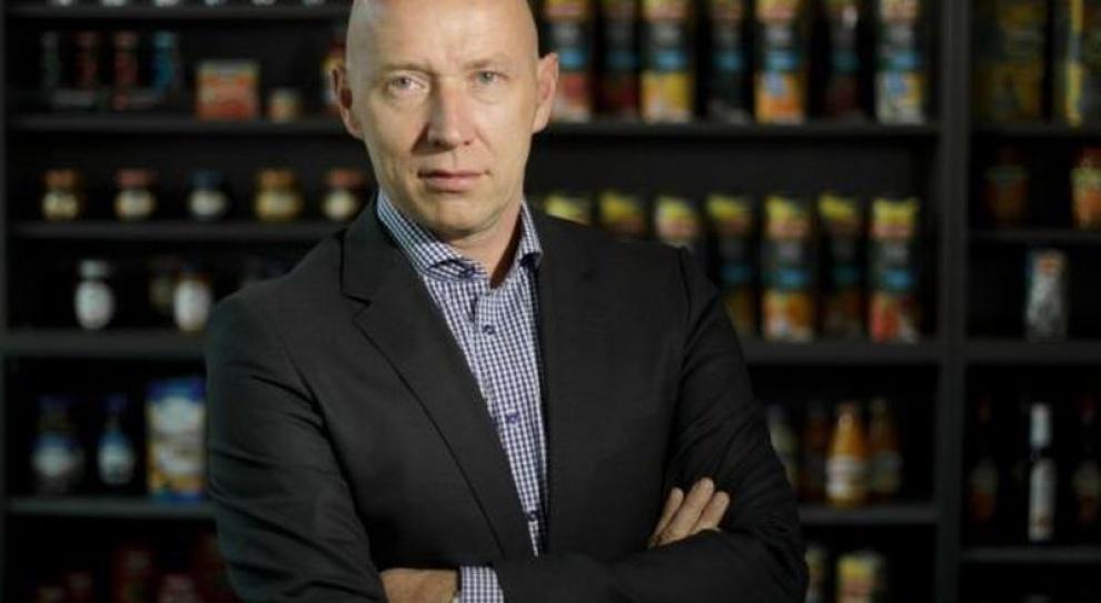 Agros Nova koncentruje produkcję i likwiduje jeden z zakładów