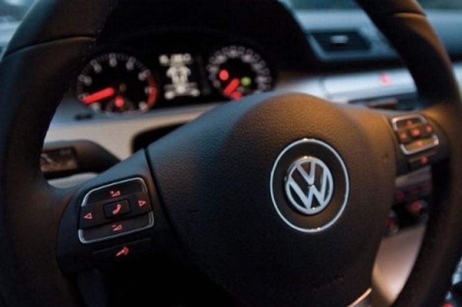 Volkswagen: Doszło do porozumienia ze związkami zawodowymi