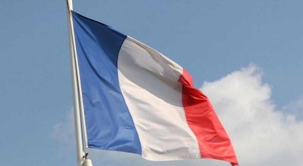 Rekordowe bezrobocie we Francji