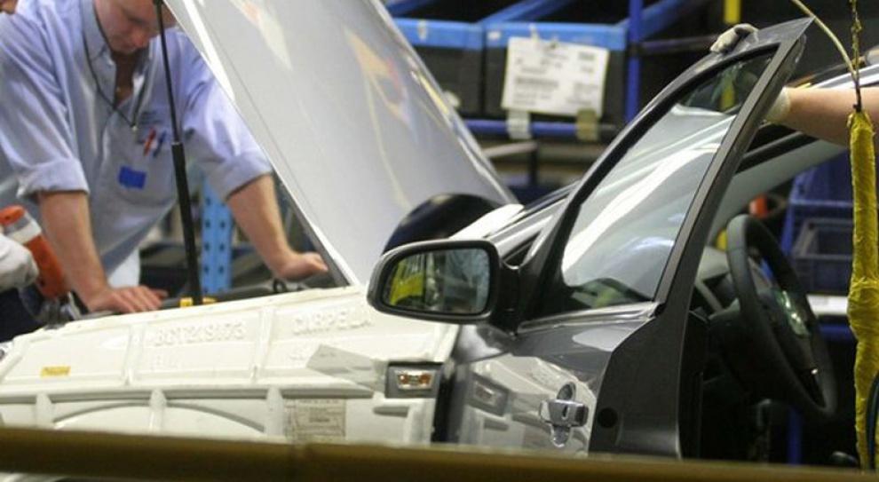 7 tysięcy nowych miejsc pracy w motoryzacji?