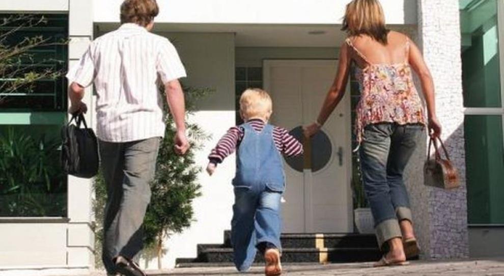Praca rodziców ważnym elementem edukacyjnym dziecka