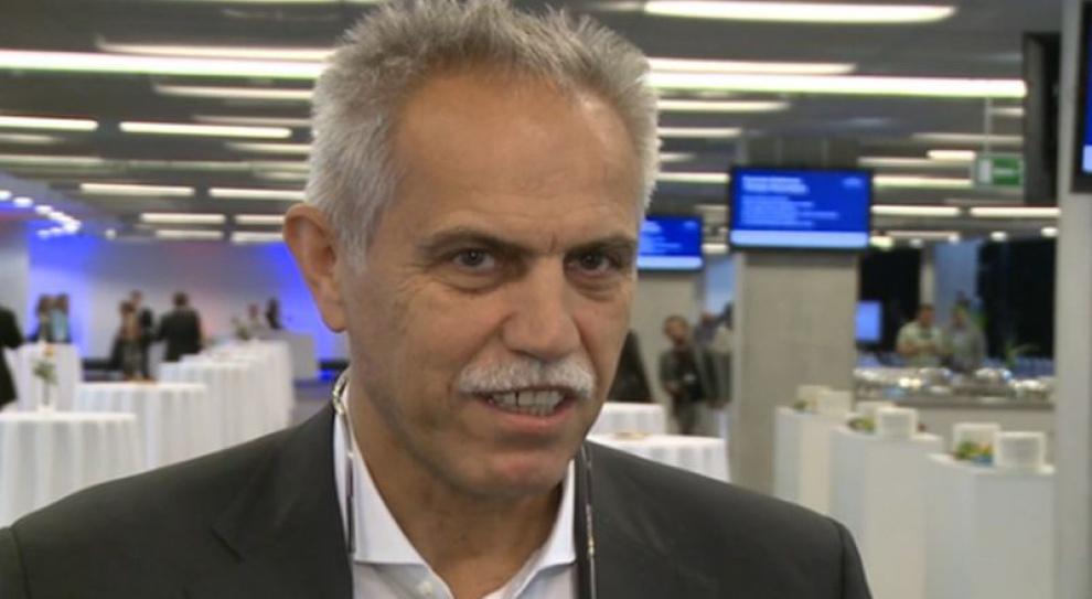 Solorz-Żak: Zmiany w Polkomtelu muszą się zacząć od zmiany mentalności pracowników