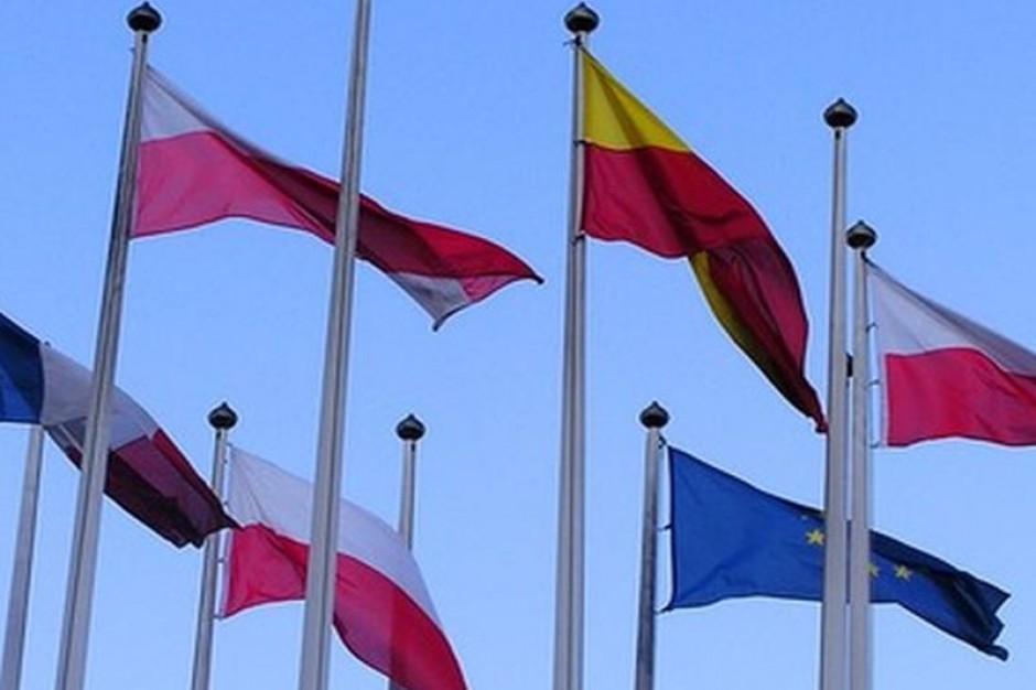 Bezrobocie w eurolandzie w kwietniu aż 12,2 proc.