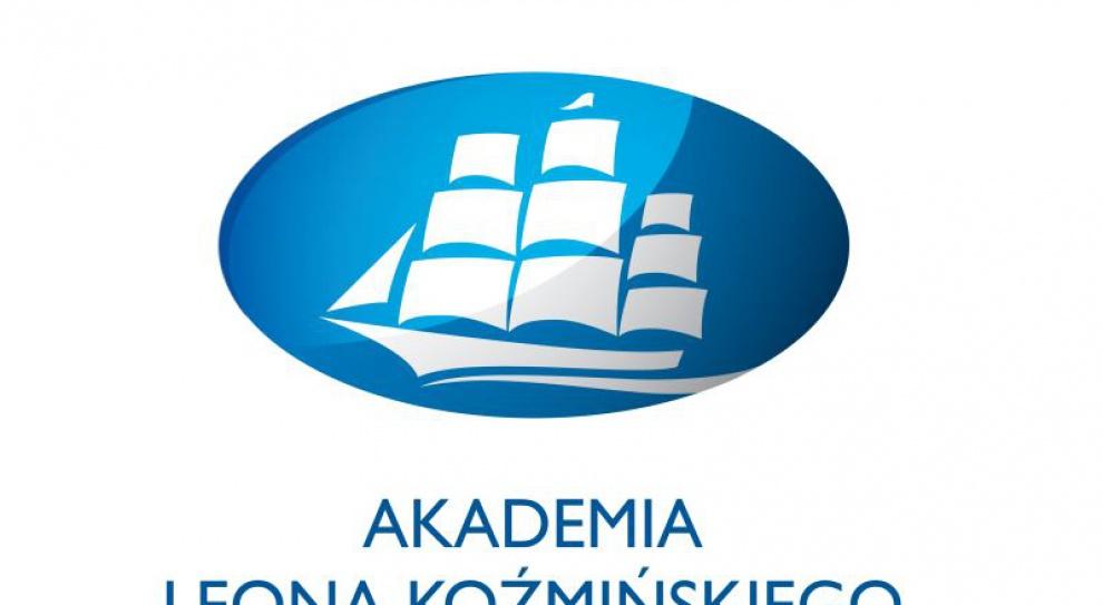 Działania Akademii Leona Koźmińskiego docenione przez rząd