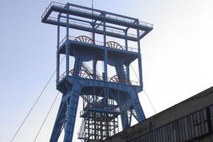 Firmy górników-związkowców chętne do fedrowania w niedzielę